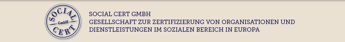 socialcert_logo2015
