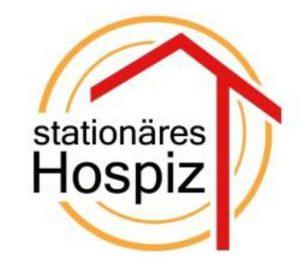 Stationaeres_Hospiz_Bundesweit